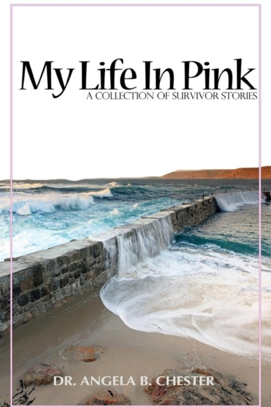 My Life In Pink