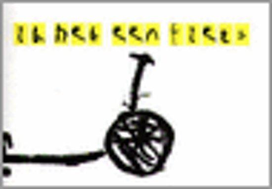 Ik heb een fiets
