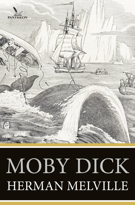 a contrast of morals in herman melvilles moby dick Homosexual themes in herman melville's novels moby dick and billy budd in contrast to the ease with which ishmael and queequeg accept their love for one.
