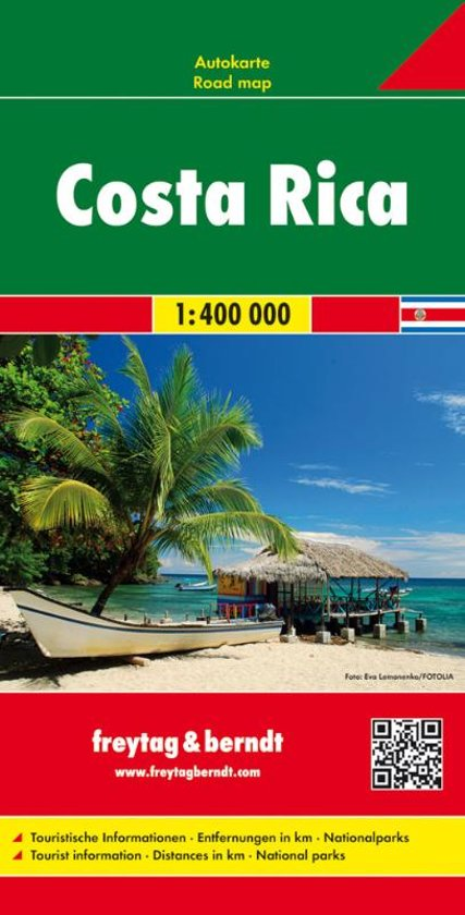 FB Costa Rica