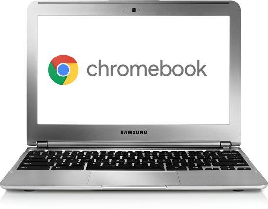 Samsung XE303C12-A01NL - Chromebook