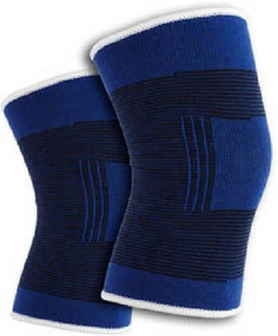 Kniebandage | knieband | knie ondersteuning | kniekous | kniebanden | kruisbanden | meniscus