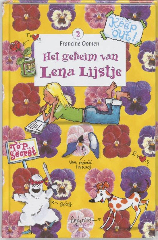 Francine-Oomen-Het-Geheim-Van-Lena-Lijstje