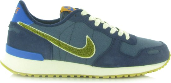 size 40 the latest new arrivals bol.com | Nike Air Vortex SE Blauw - 46