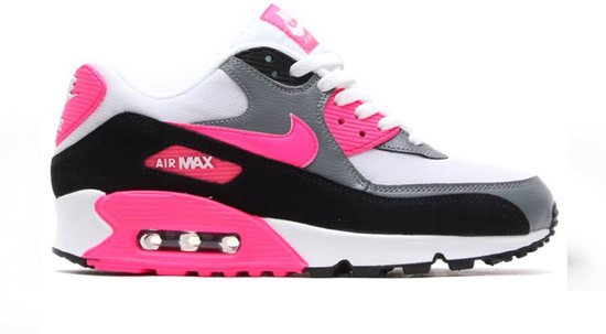 nike air max 90 essential wit