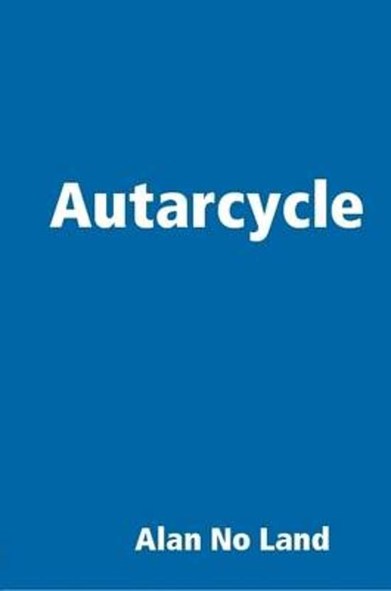 Autarcycle