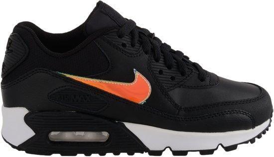Nike Air Max 1 Wit Goud