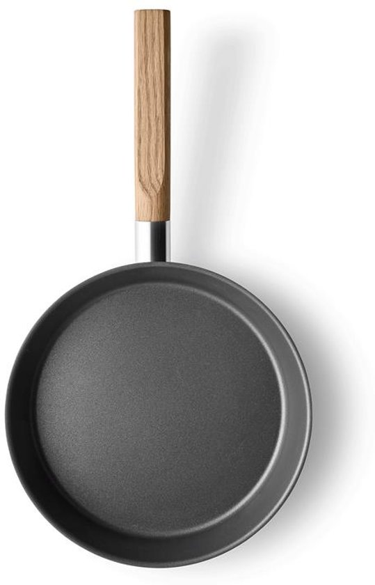 Eva Solo Nordic Kitchen Koekenpan à 24 cm