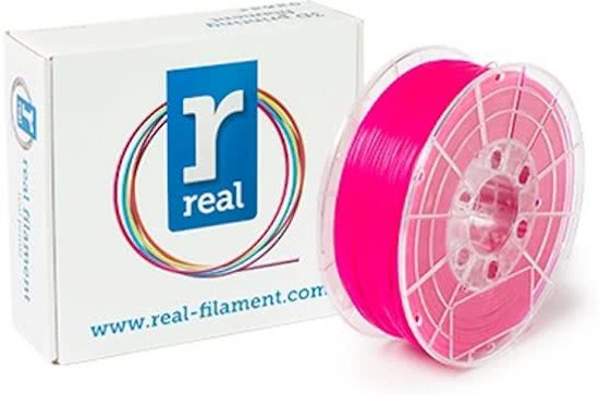 REAL Filament PVA 1.75mm (500g)