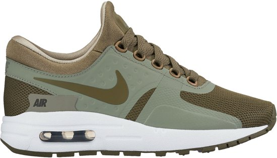 Chaussures Nike Air Max Zéro Taille 40 Pour Les Femmes MMq8qPvJ7d