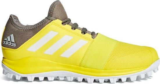 sports shoes edc3a f857e adidas Divox Hockeyschoenen