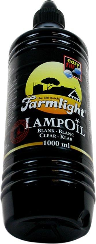 Lampolie | verlichting, lamp, kwaliteit