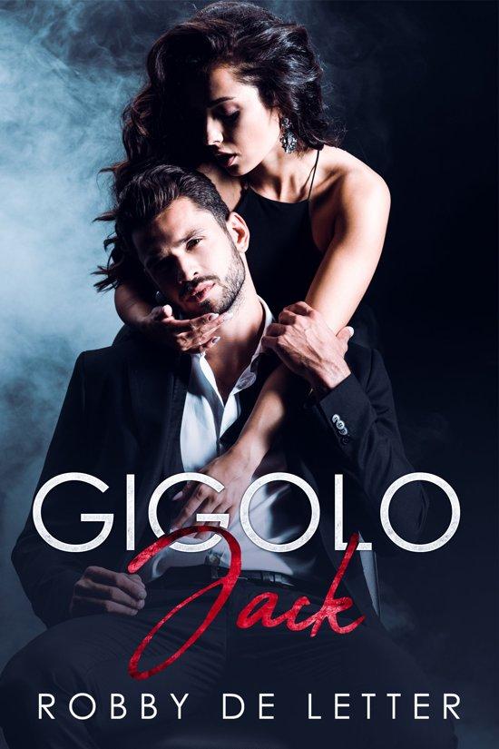 Gigolo Jack