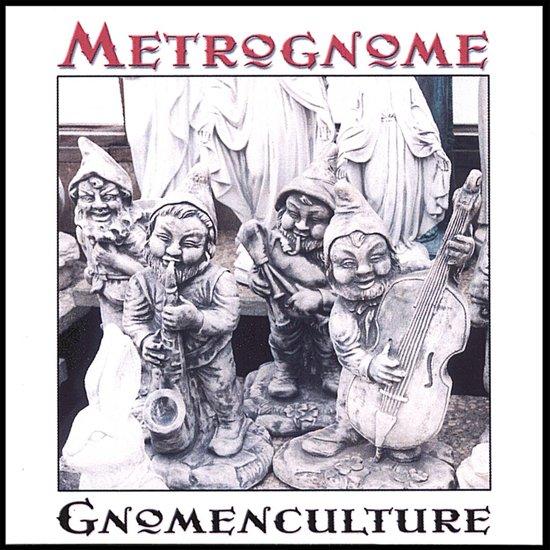 Gnomenculture