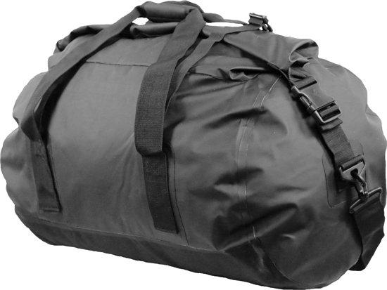 Gabbag Duffelbag 65 L