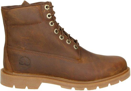 Timberland heren boot - Bruin - Maat 41,5