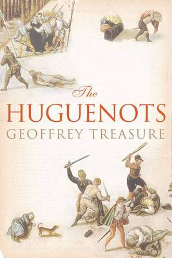 the huguenots and french opinion 1685 1787 adams geoffrey