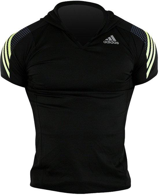 Xl Signature Maat Speed Adidas Line shirt T u13lJcTFK