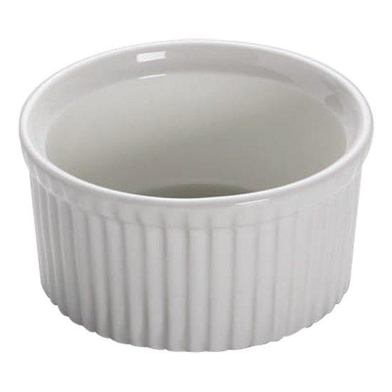Maxwell & Williams White Basics Kitchen Ramekin - 150 ml Ø 8,5 cm