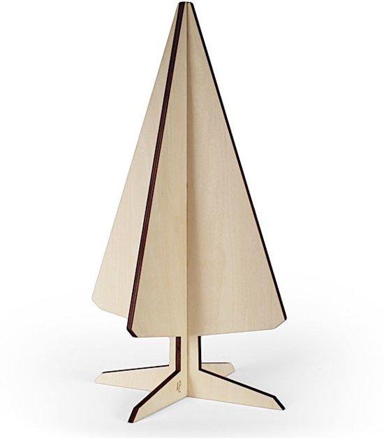 Deco Dennenboom (medium) - Atelier Pierre