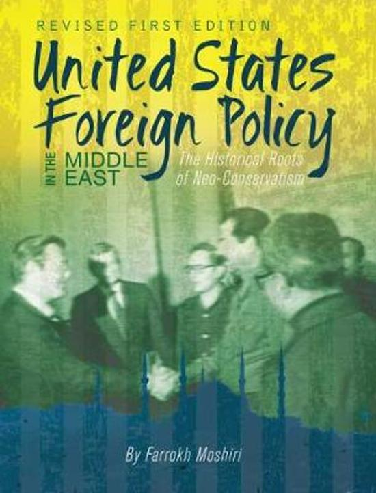 us foreign policy in the middle United states foreign policy changed in some very noticeable ways after september 11 middle east terrorism how us foreign aid is used in foreign policy.