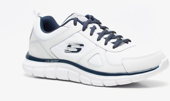 Skechers Products Online shopping