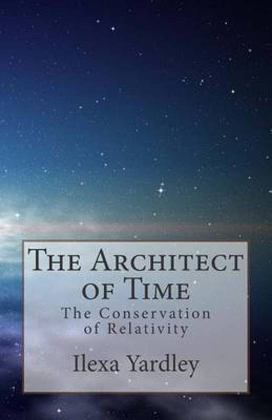 The Architect of Time