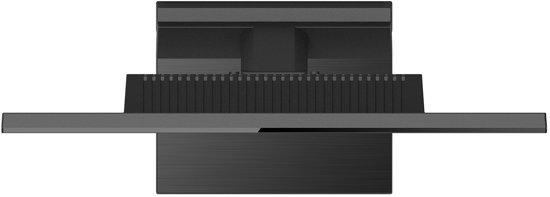 HKC Micromax MM195HHDMI65 - 20 '' Monitor