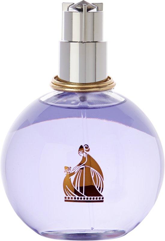 Bolcom Lanvin Eclat Darpege 100 Ml Eau De Parfum Damesparfum
