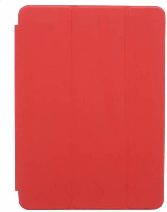 Couverture Du Livre Rose De Luxe Pour L'air Ipad 2 89rMqg3EE1