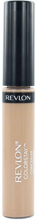 Revlon Colorstay Concealer - 05 Medium Deep