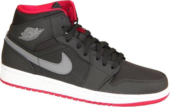 fc821bc03c6 Nike Tanjun (Tdv) Sneakers Meisjes - Roze - Maat 27 | Marathonreizen.NU