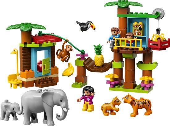 9200000106015352 1 - Speelgoed voor kleine klussers en bouwers