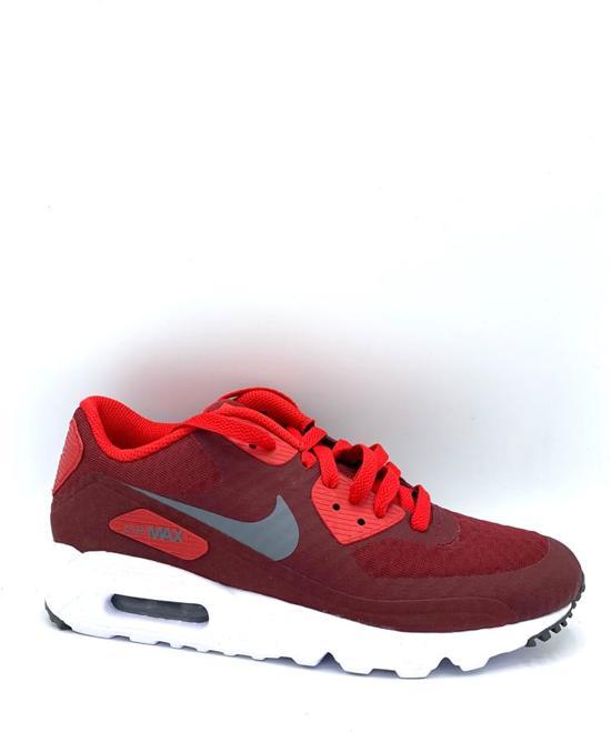 Nike Air Max 90 Ultra 2.0 Ltr Sneakers Maat 42.5