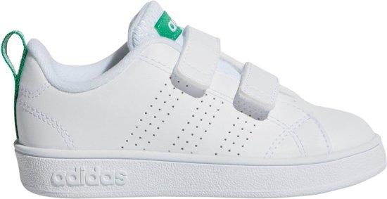 Adidas Vs Avantage Cl - Cmf Inf Chaussures De Sport - Kinderen UPfMFpog