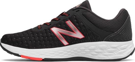 | New Balance Hardloopschoenen Dames Kaymin Black