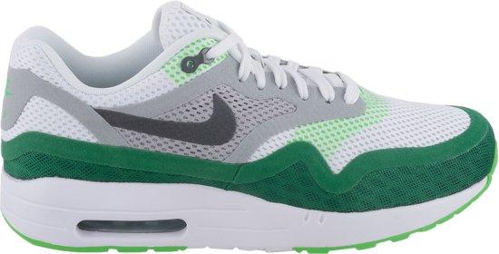 bol.com   Nike Air Max 1 Breeze - Sneakers - Mannen - Maat ...