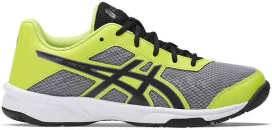 Asics Gel Tactic GS Indoor Schoenen