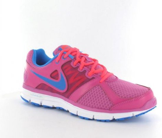 info for f6b3c f05c4 Nike - Lunar Forever 2 - Dames - maat 38