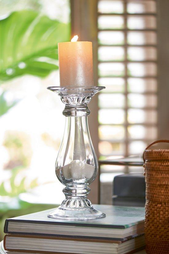 Riviera Maison Houder.Bol Com Riviera Maison Newport Beach Candle Holder Windlicht