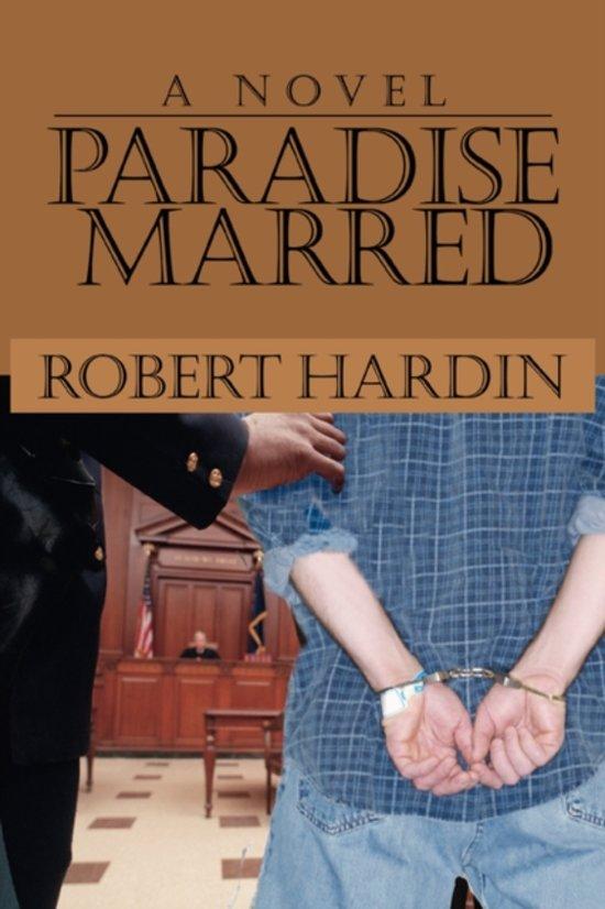Paradise Marred