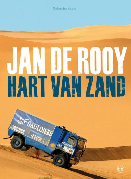 Jan de Rooy