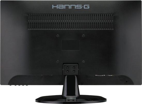 Hanns-G HE247DPB - Monitor