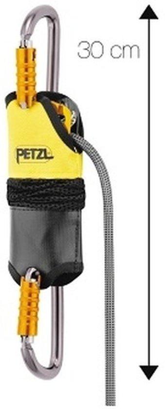 Petzl Jag System takelsysteem 2 meter