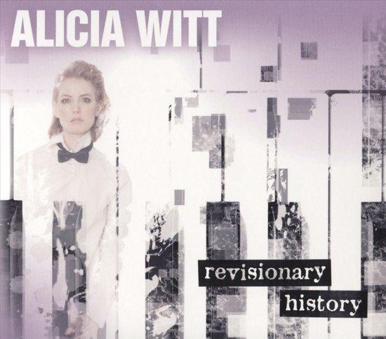 Revisionary History -Hq-