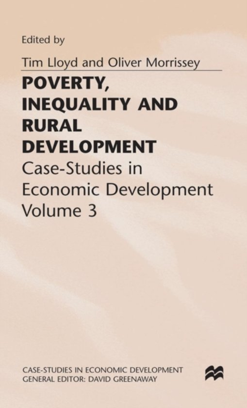poverty case studies uk