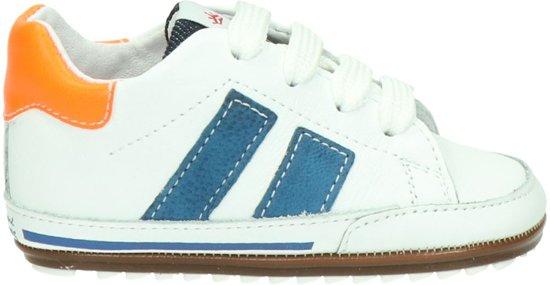 jongens schoenen maat 22 wit