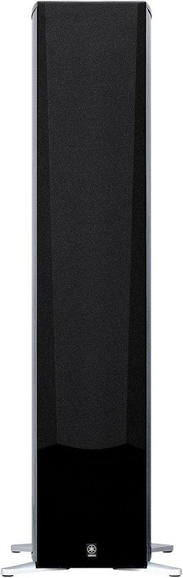 Yamaha NS-555 Zwart (per stuk)