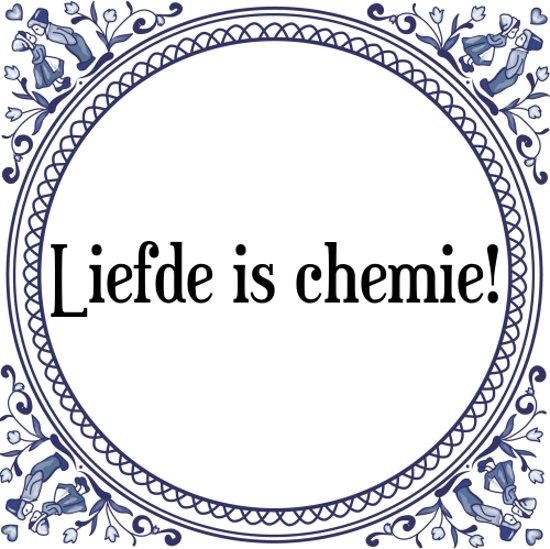 Geliefde bol.com   Tegeltje met Spreuk (Tegeltjeswijsheid): Liefde is @SI96