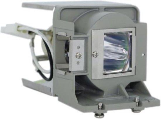 BenQ 5J.JFR05.001 Projector Lamp (bevat originele UHP lamp)